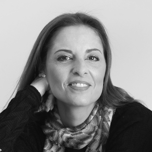SÓNIA MOREIRA  BRAND AND COMMUNICATION MANAGER  CIN PORTUGAL -