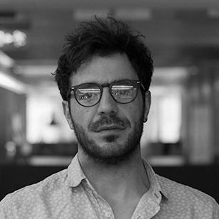 Aldo Pennacchiotti.jpg