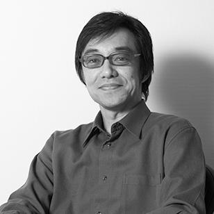 Masaru Kitakaze.jpg