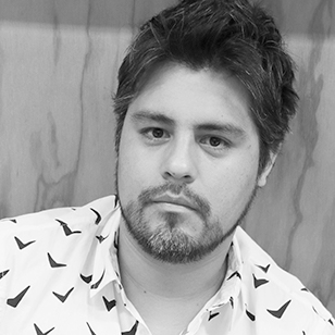 JOSHUA RUEDA-MEGO CREATIVE SUPERVISOROGILVY & MATHERCOSTA RICA -
