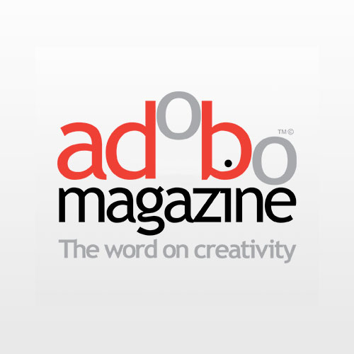 ADOBO-logo.jpg