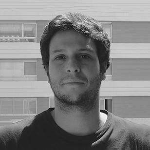 BRUNO BARBOSA CREATIVE DIRECTORPUBLICIS BUENOS AIRESARGENTINA -