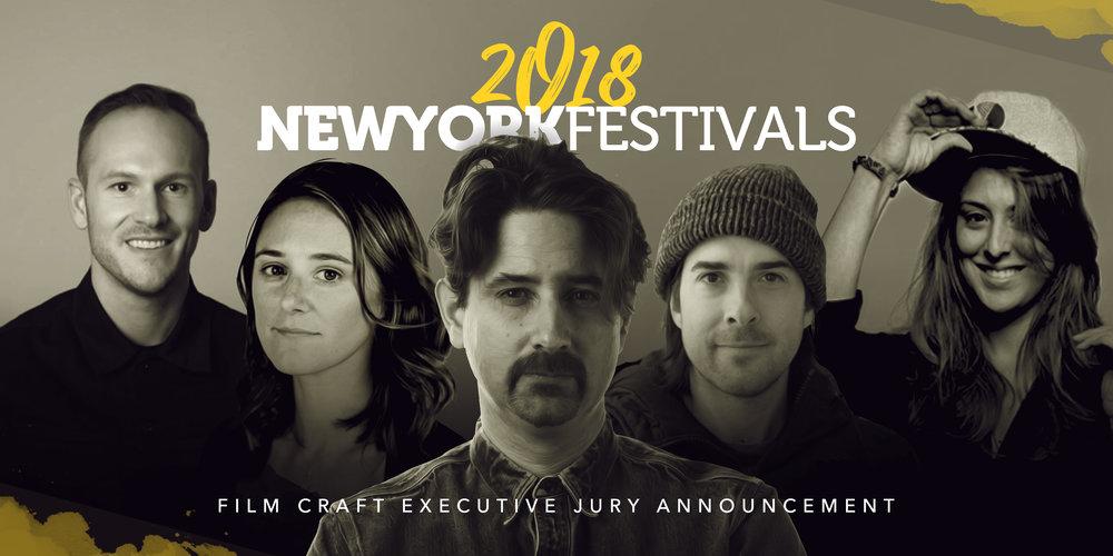 NYFA_2018_filmcraftjuryimage.jpg