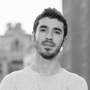 SERGIO ALONSO CREATIVE COPYWRITERDROGA5USA -