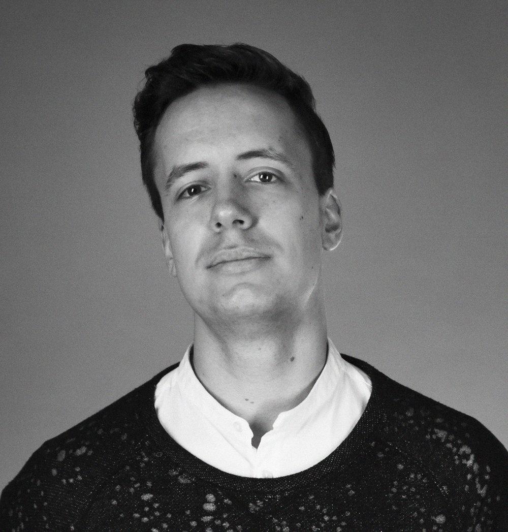 MIKKO PIETILÄ EXECUTIVE CREATIVE DIRECTOR/PARTNERTBWA/HELSINKIFINLAND -