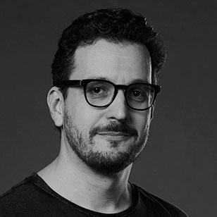 CHIEF CREATIVE OFFICERDENTSU AEGIS BRAZIL AND ISOBAR BRASIL GROUPBRAZIL -