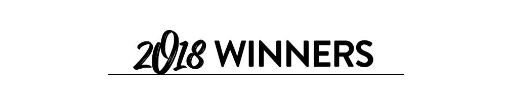 winnersheader2.png