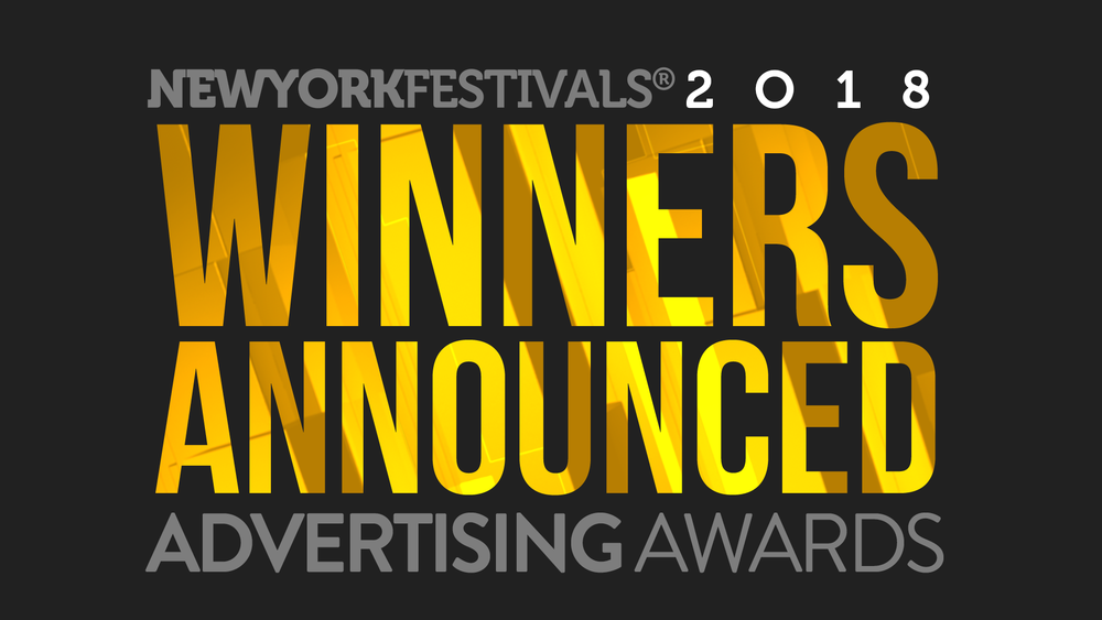 nyfa_winnersannounced8.png