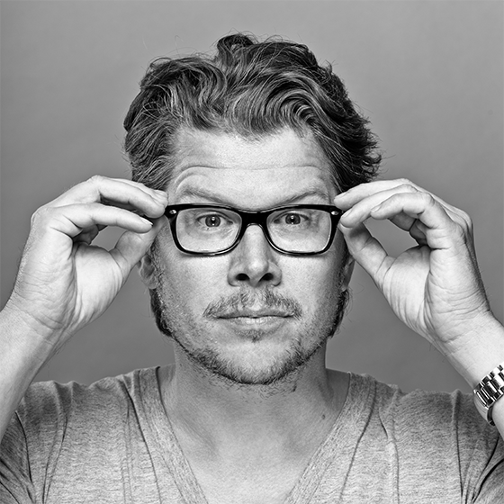 Oskar_Hellqvist.png