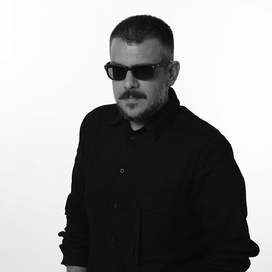 Dan_Frinculescu.png