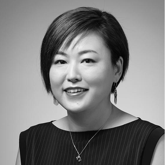 Satoko_Takada.png