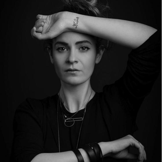 Ioana_Zamfir.png