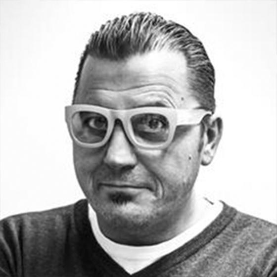 István Bracsok.png