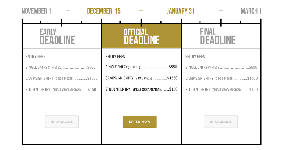 deadlinetimeline.png