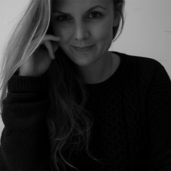 _0018_Anna-Lichnog.png