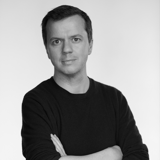 MatthiasSpaetgens.png