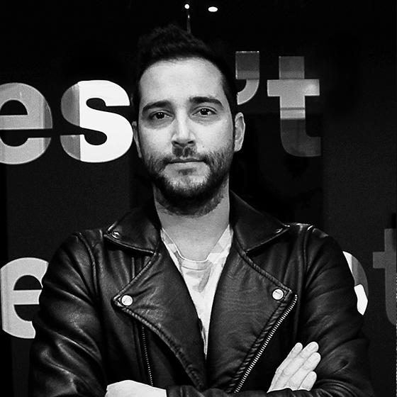 Diego Rodriguez.jpg