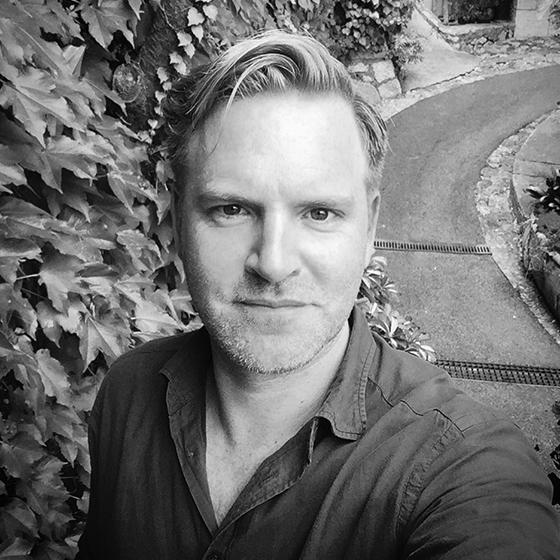 Sean_Craigie-Atherton.png