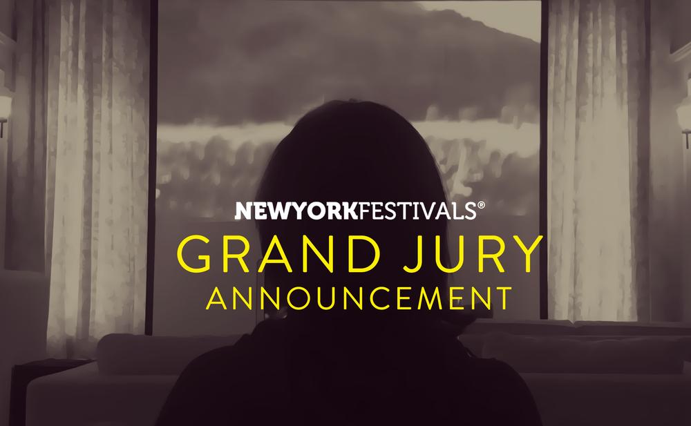 juryannouncement4.png
