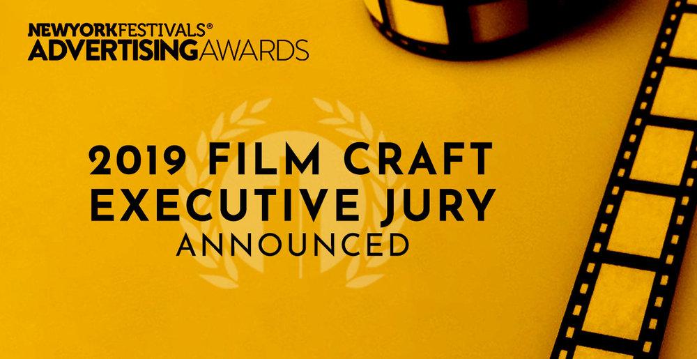 film craft eblast.03.jpg