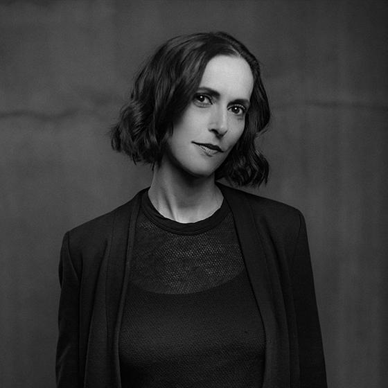 Jordana Freydberg.jpg