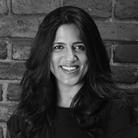 FORMER CREATIVE CHAIRPERSON BBDO LANKA EXECUTIVE CREATIVE ADVISOR SPLENDOR SRI LANKA -