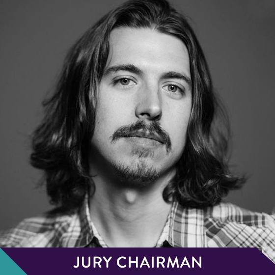 EJ_2019_film craft jury chairman3.png