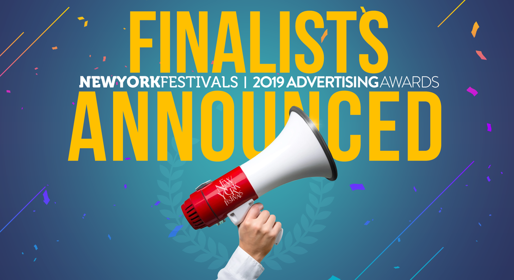 FINALISTS_ANNOUNCED.png