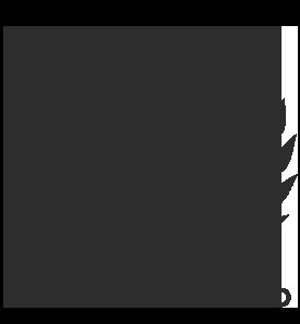 grand award2.png