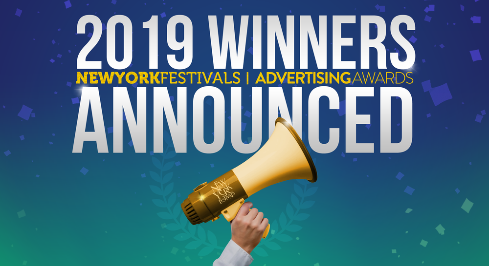 winners_ANNOUNCED copy 2.png