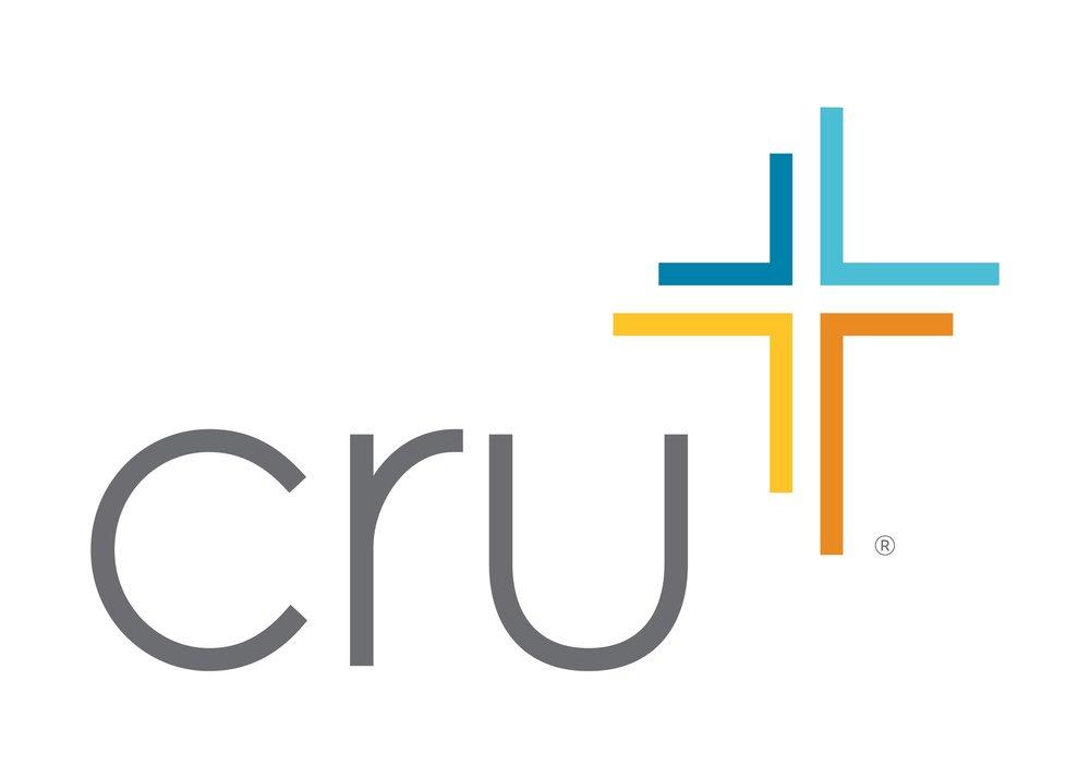Cru logo.jpg