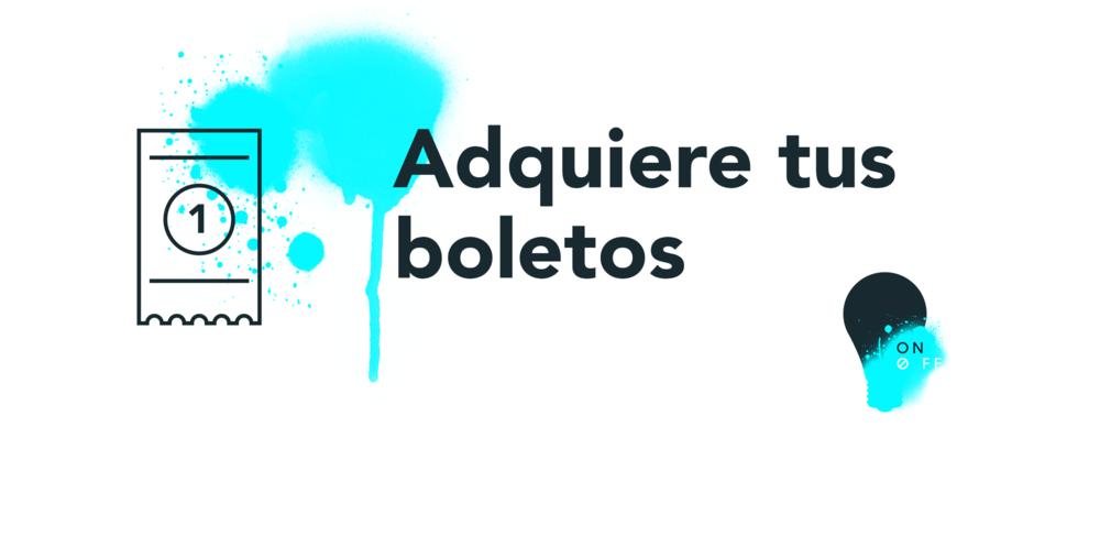 banner_boletos.png
