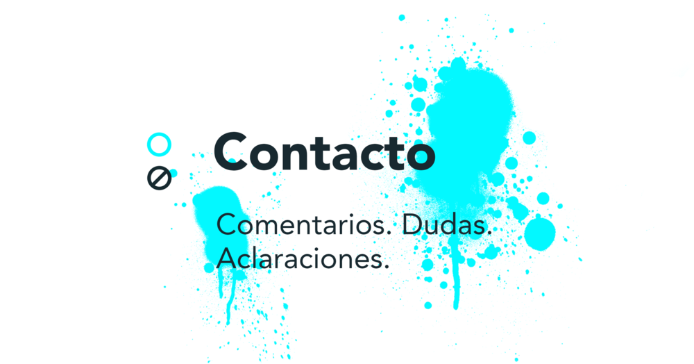 banner_contacto.png