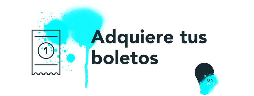 banner_boletos.png