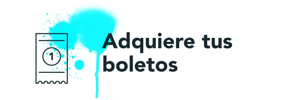 banner_boletos_sinfoco.jpg