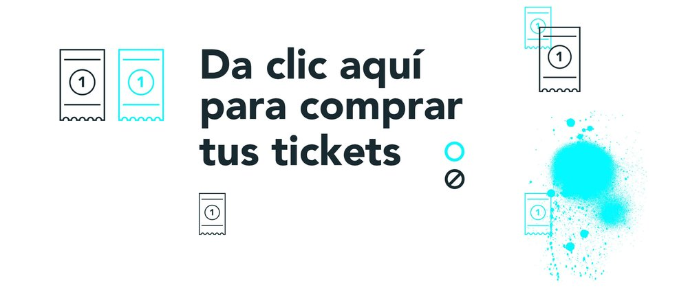 banner_ticketsproboletos.jpg