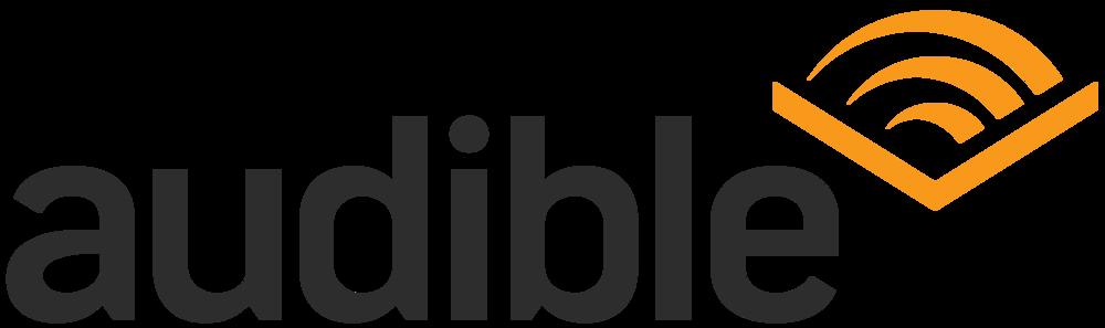 Audible_logo.png