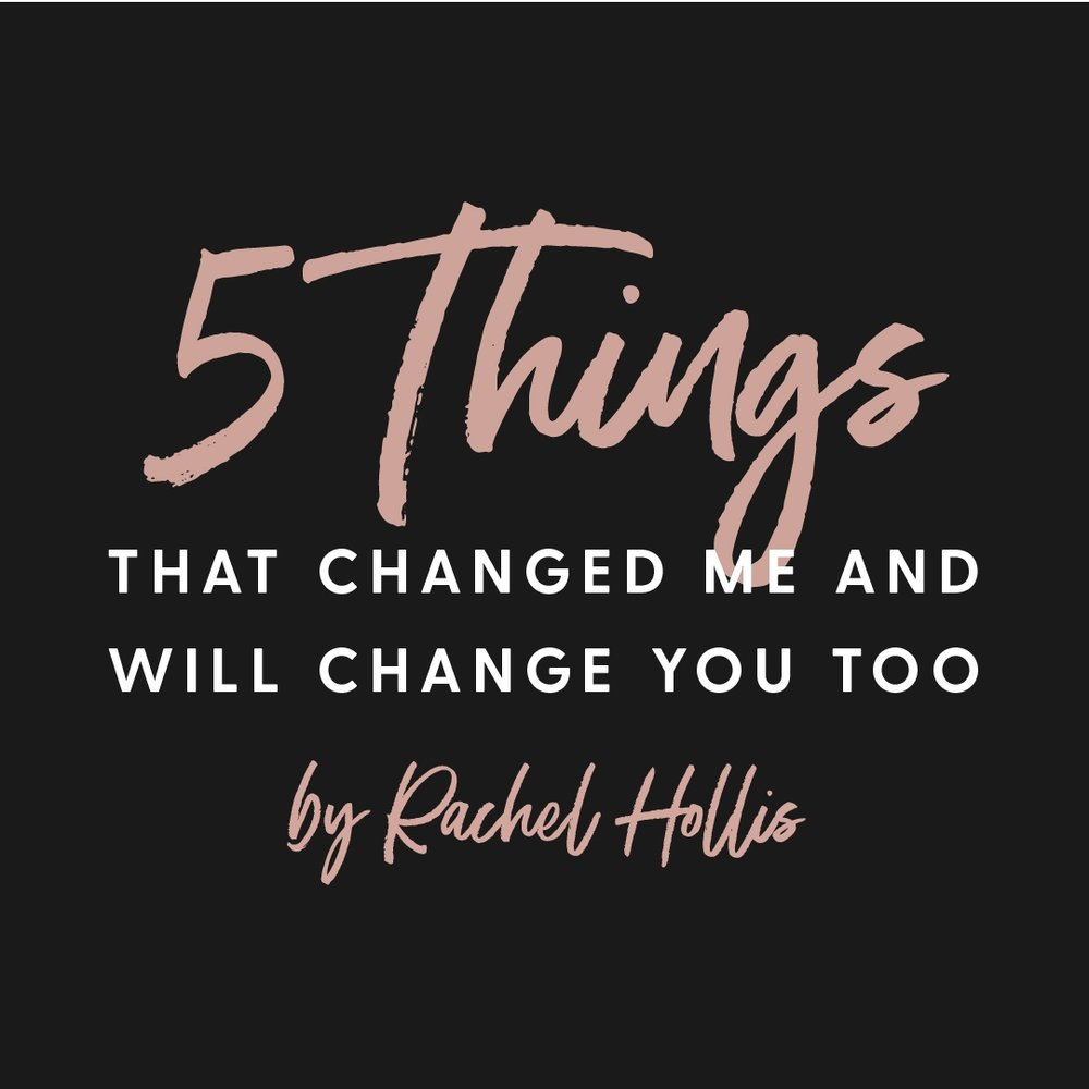 5_things_rh-01.jpg