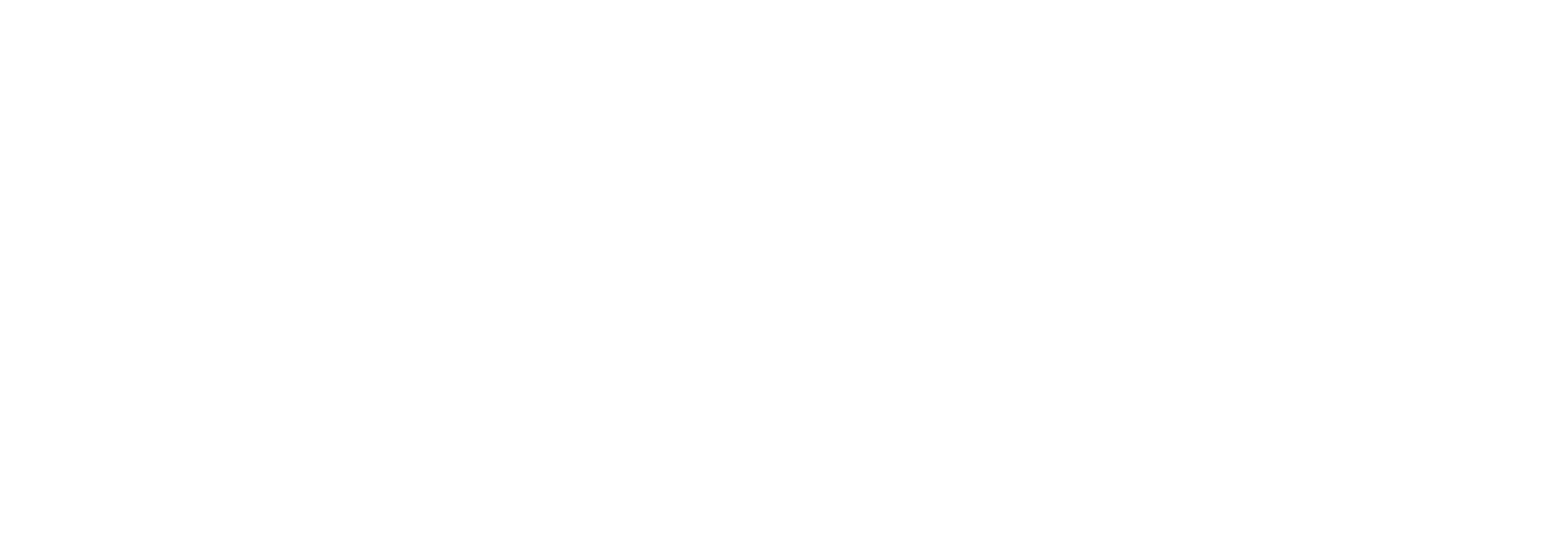 Outland Farm Brewery