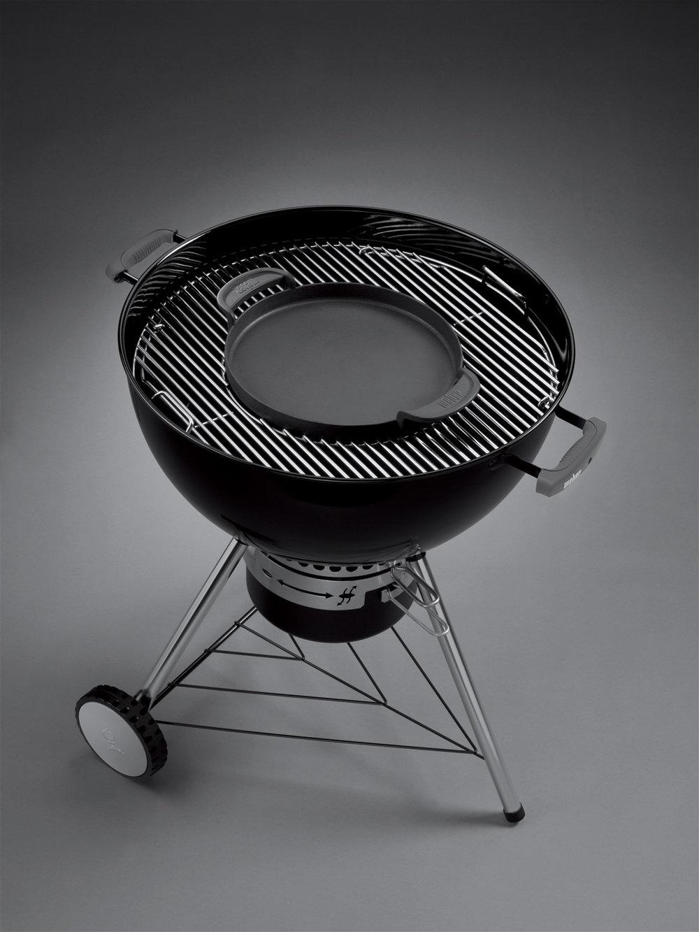 WEBER-PLANCHA-HIERRO-COLADO-BBQ-GOURMET_7421A-2s.jpg