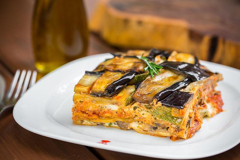 58_Recetario Weber_Lasaña de Verduras al Grill-800.jpg