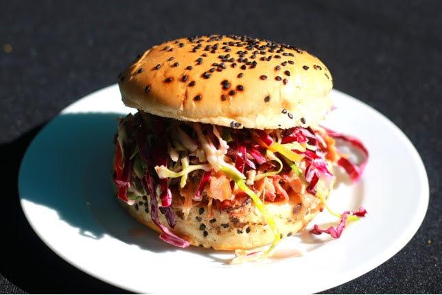 SH-hamburguesa.jpg