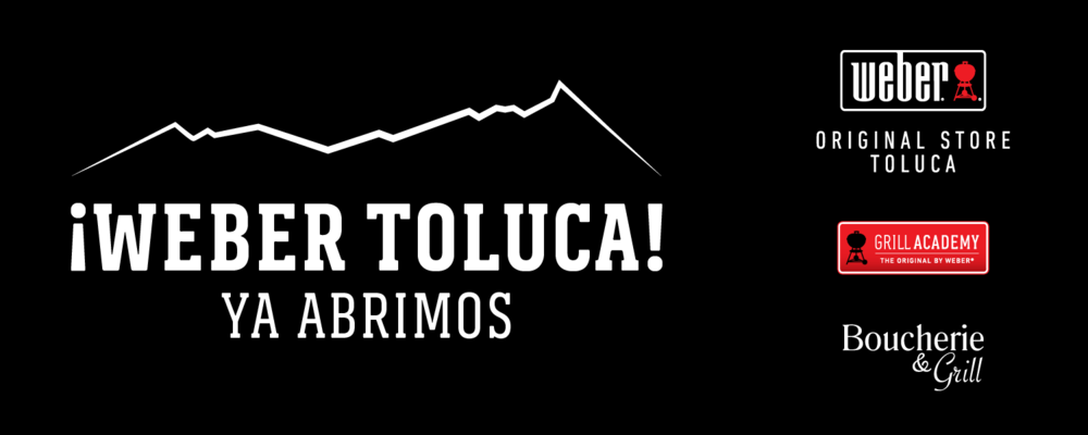 Banner-WeberToluca.png