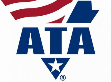 AmericanTruckingAssociations_logo.jpg