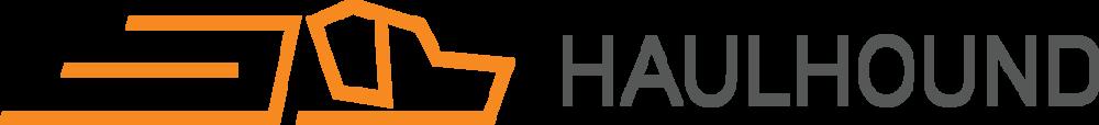 HaulHound-Logo-2.png