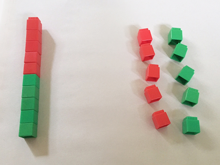 place-value-same-but-diferent-blocks1.jpg