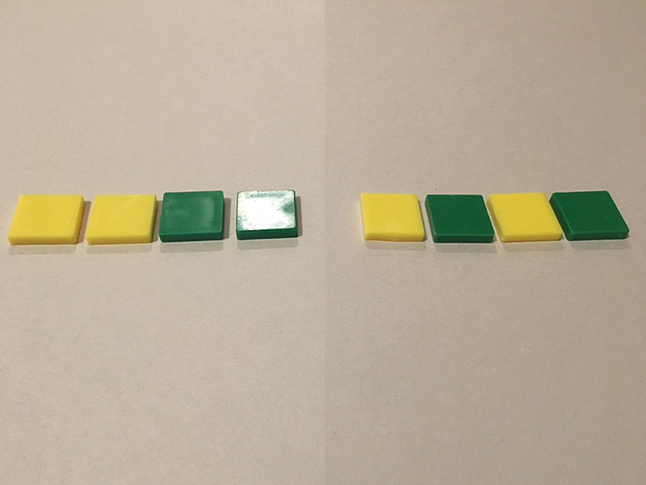 fractions-same-but-diferent-greenyellowblocks.jpg
