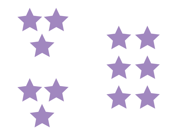 multiplication-division-same-but-different_purplestars.png
