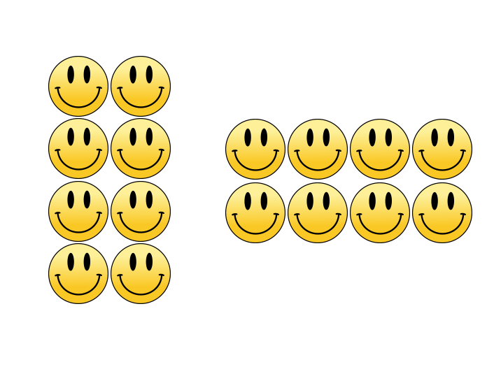 multiplication-division-same-but-different_smileys.png