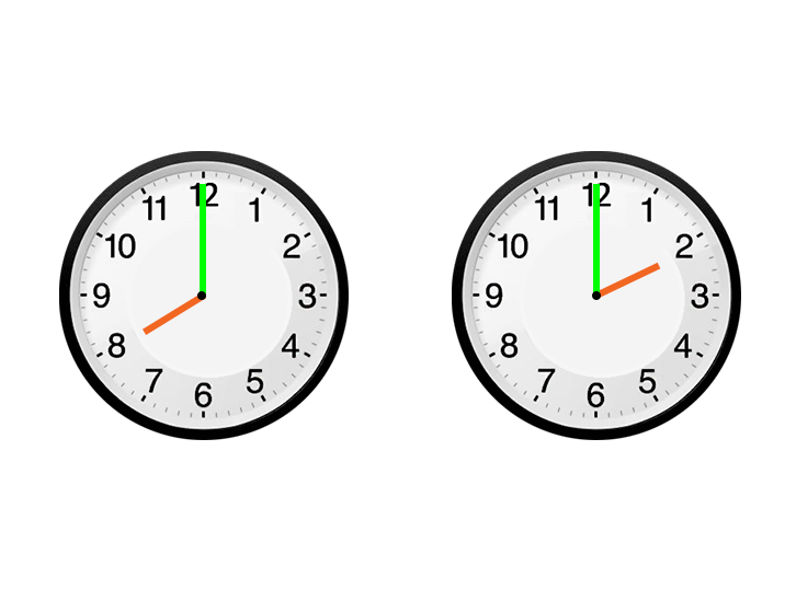 measurement-same-but-diferent_clocks.png